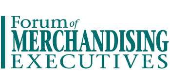 Forum for Merchandising Executives