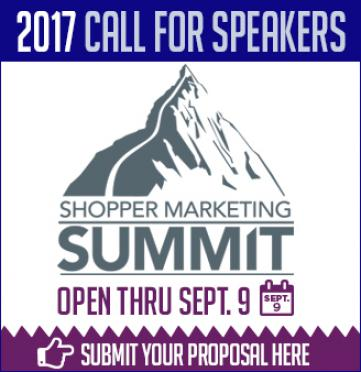 Summit 2017 Call for Speakers
