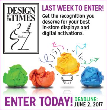 2017 DOT Call for Entries